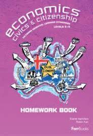 Moodle plugins directory: Homework